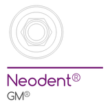 Neodent® GM®