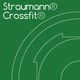 Straumann® Crossfit® Compatible Components