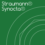 Straumann® Synocta® Compatible Components