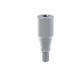 Nobel® Active® compatible healing abutments