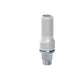 Astra® EV® compatible Co-Cr custom castable abutments