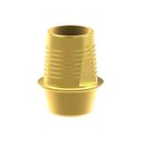 Camlog® compatible adjustable interface abutments