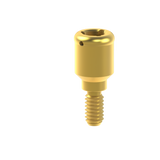 BioHorizons® Internal compatible PSD overdenture abutments