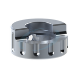 Cutting Guide - for Variable Height Interface Abutments