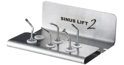 ACTEON Sinus Lift 2 Kit