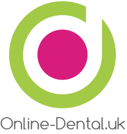 Online-Dental.uk