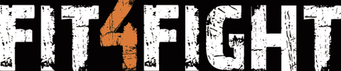 fit4fight-logo