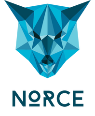 norce-logo