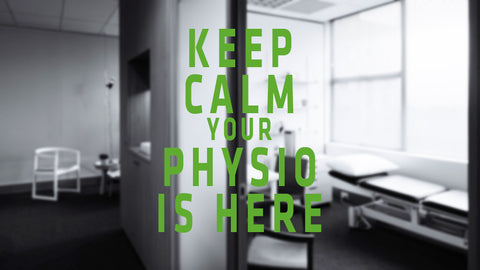 physio-motivation