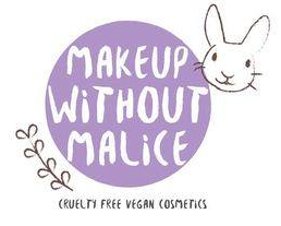 Makeup Without Malice