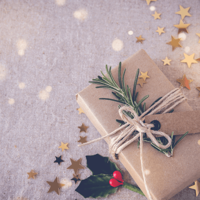 The Ultimate Eco-friendly Gift Guide