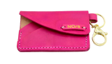 Cardholder wallet NO/R