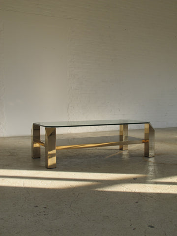 Table Belgochrom 1970