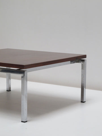 Table basse palissandre a n t i m a t i e r e - Table basse palissandre ...