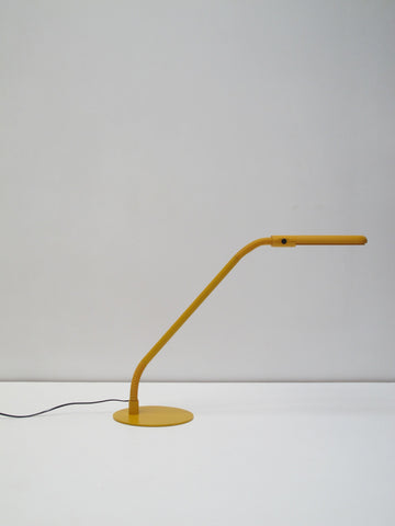 Lampe Manade design Philippe Michel
