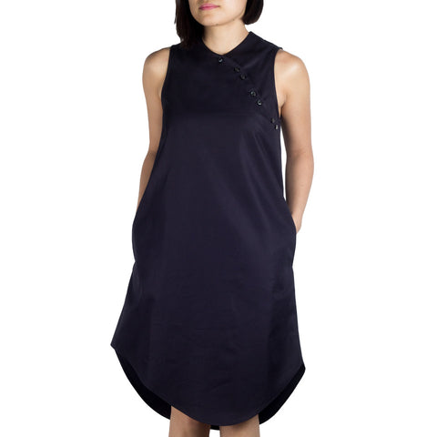 Made-to-Order San Dress Premium