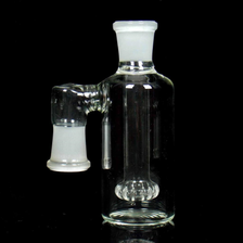18mm showerhead perc ashcatcher