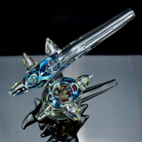 bubbler pipe