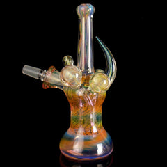 Water Pipes &amp Dab Rigs