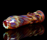 mai tai glass pinchie pipe