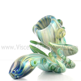 Cthulhu Glass Pipe VisceralAntagonisM
