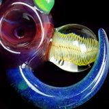 heady american glass art