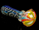 cheap glass pipes