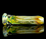 Unbreakable Inside Out Chillum