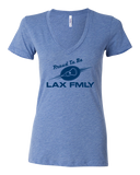 Lax Star - Women's