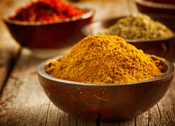 Top 5 Turmeric Benefits You Need To Know