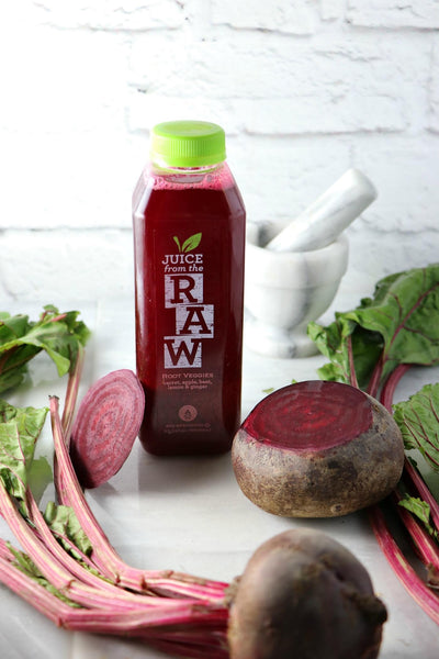 How to do a juice cleanse juice from the raw upbeet juice malvernweather Choice Image