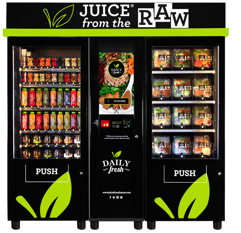 Cold Pressed Juice Cleanse Organic And Raw Juice From The Raw