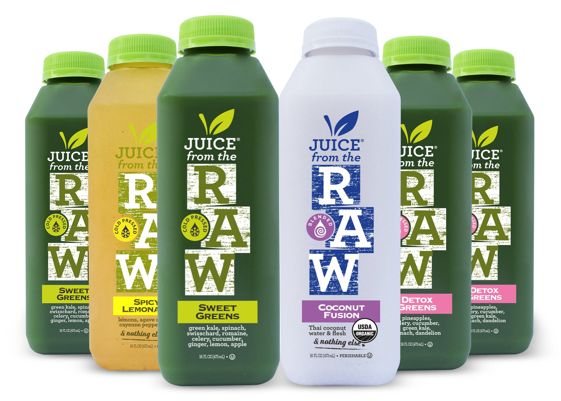 3 day juice cleanse cold pressed juice juice from the raw forever juice detox cleanse malvernweather Gallery