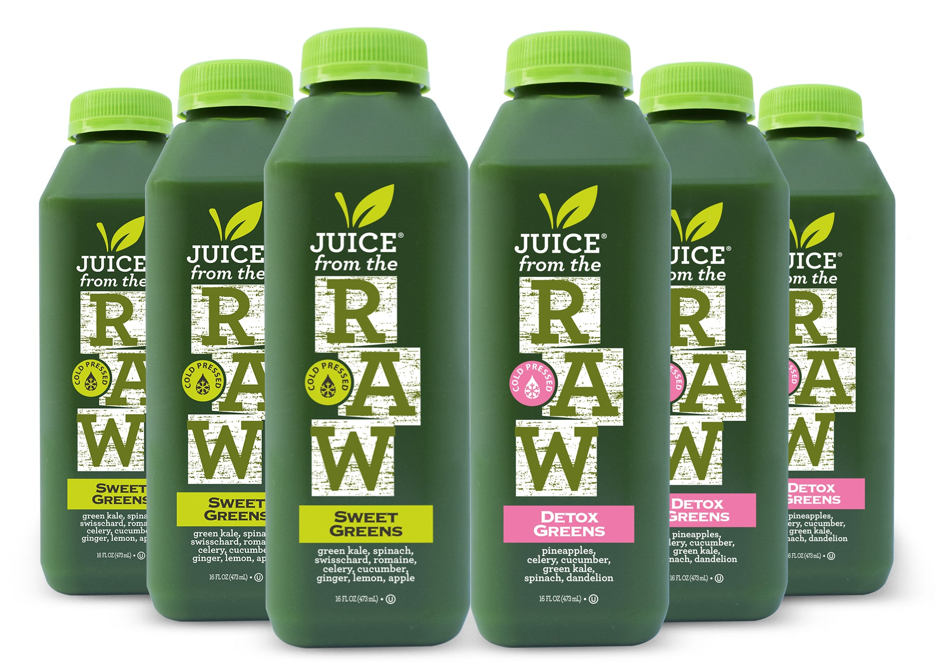 How to do a juice cleanse juice from the raw maintenance greens malvernweather Choice Image