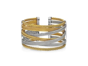 Ladies Bangle