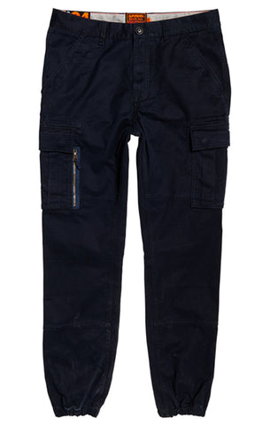 RECRUIT FLIGHT GRIP PANTS