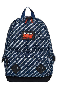 MOTTO MONTANA BACKPACK