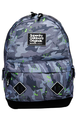 SQUAD MONTANA BACKPACK