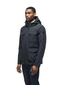 HOLDEN FIELD JACKET