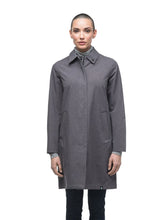 MANHATTAN LADIES RAINCOAT