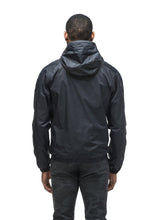SAWYER WINDBREAKER