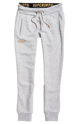 ORANGE LABEL ELITE JOGGER