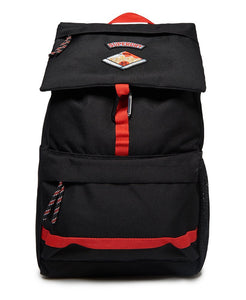 COLEMAN BACKPACK