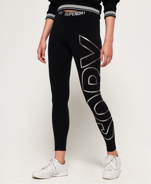SDRY ACE LEGGING