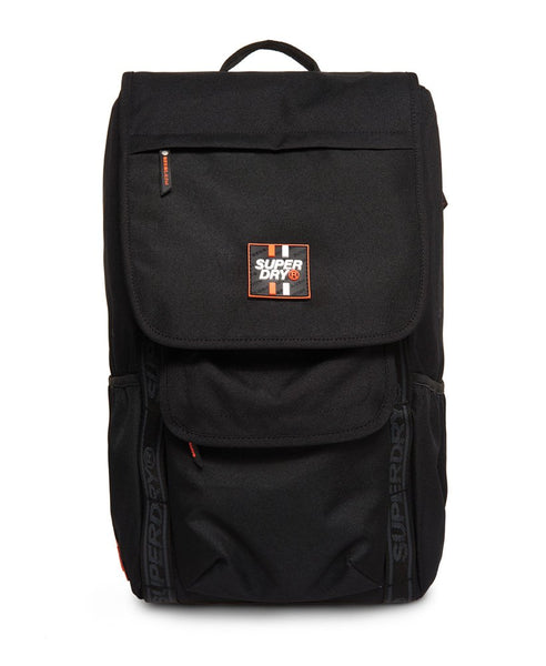 SEMESTER BACKPACK