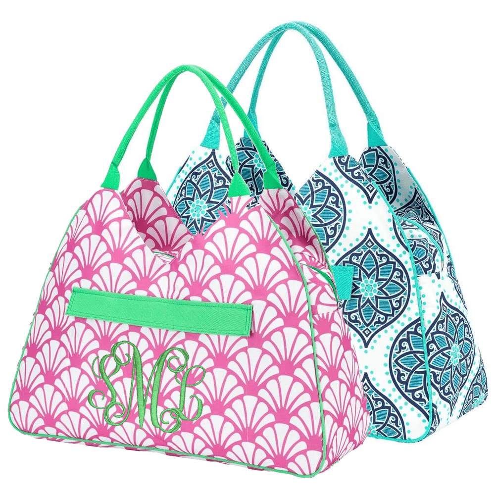 Beach & Pool Tote Bag