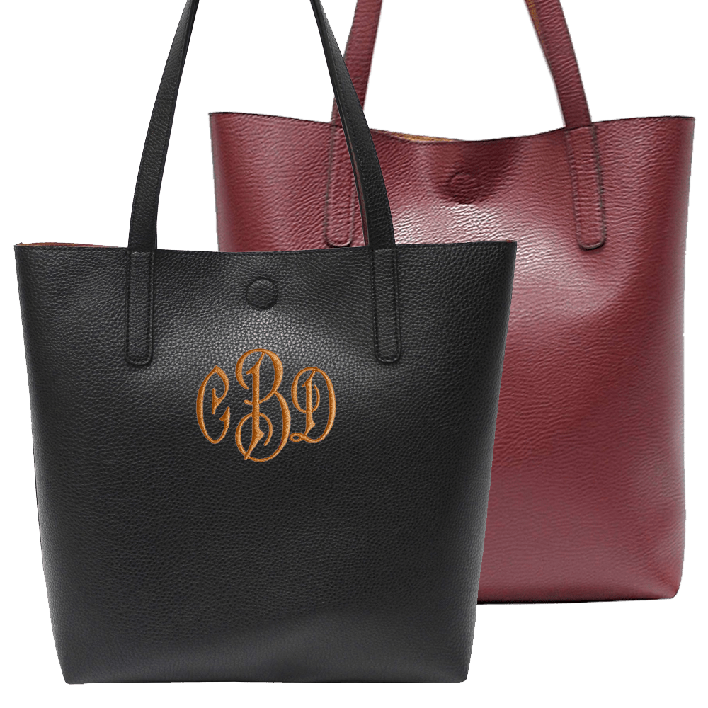 Chic Tote Bag Purse