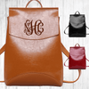 Backpack Shoulder Tote