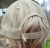 BRIDE / BRIDESMAID Baseball Hat