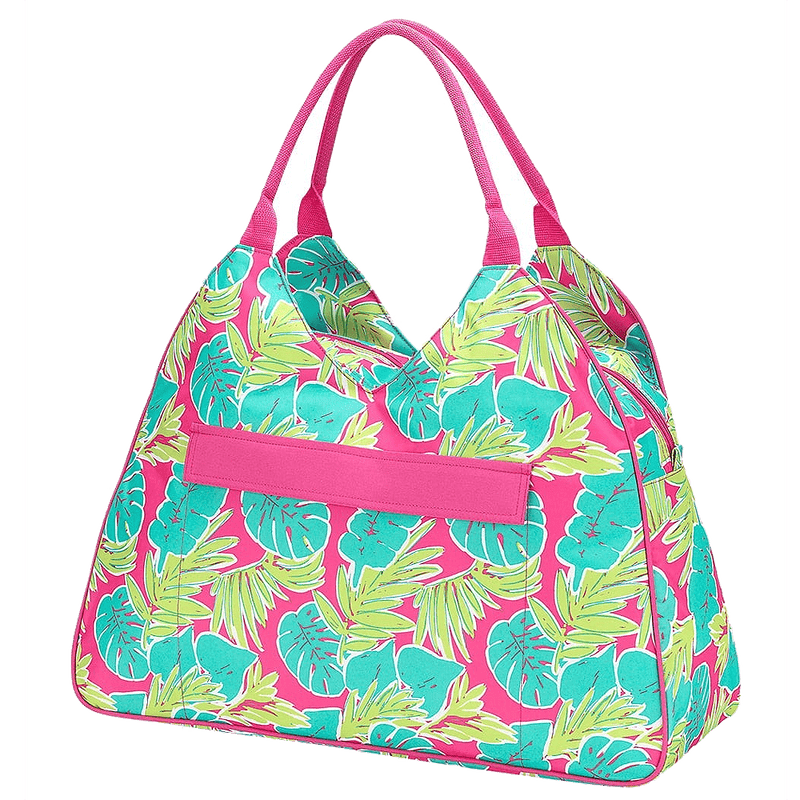 Large Beach & Pool Tote Bag